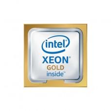 860663-b21 Процессор HPE Intel Xeon Gold 5118 (2.3ghz/12-core/105w)