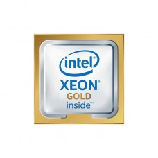 860687-B21 HPE DL360 Gen10 Intel Xeon-Gold 6130 (2.1GHz/16-core/125W)