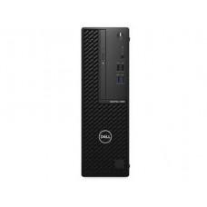 3080-6582 Компьютер Dell Optiplex 3080 SFF Core i5-10500