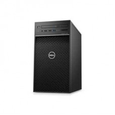 3640-7083 Компьютер Dell Precision 3640 MT Core i7-10700