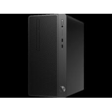 4YV37ES Компьютер HP Bundle 290 G2 MT