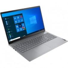 20VG00AJRU Ноутбук Lenovo ThinkBook 15 G2 ARE 15.6
