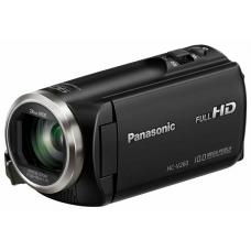 [Цифровая видеокамера] Видеокамера Panasonic HC-V260 черный {2.7