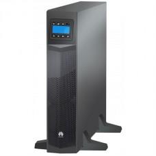 02291037 ИБП Huawei 6KVA,110V,280V