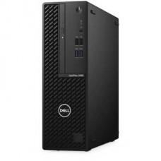 3080-9827 Компьютер Dell Optiplex 3080 SFF Core i5-10505,W10 Pro