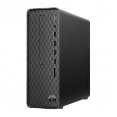 2S8D4EA Компьютер HP Slim S01-pF1013ur Intel Core i5 10400