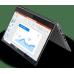 20UCS58L00 Ноутбук ThinkPad X1 Yoga G5 T 14