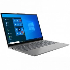 20V90037RU Ноутбук Lenovo ThinkBook 13s G2 ITL 13.3 WQXGA_GL_300N_MT_N_SRGB Windows 10 Pro