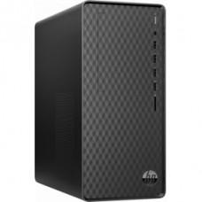 217N3EA Компьютер HP M01-F1008ur  Intel Core i3 10100