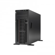 7X10A0B5EA Сервер Lenovo TCH ThinkSystem ST550 Tower 4U, Xeon Silver 4208 8C (85W/2,1GHz),16GB/2Rx8
