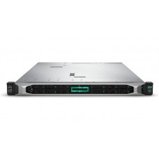 P19180-B21 Сервер HPE Proliant DL360 Gen10 Gold 6242 Rack(1U)
