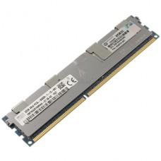 627814-B21 Модуль памяти HР 32Gb DDR3L DIMM ECC Reg PC3-8500 CL7