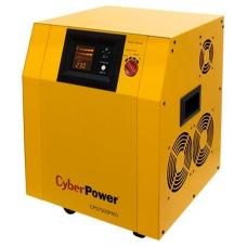 CPS7500PRO Интерактивный ИБП CyberPower