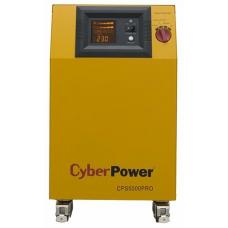 CPS5000PRO Интерактивный ИБП CyberPower