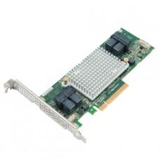 81605ZQ SGL (2281600-R) Контроллер Adaptec