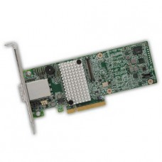 05-25528-04 (LSI00438) Контроллер LSI MegaRAID SAS 9380-8E