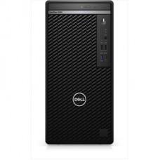 5090-8193 Компьютер Dell Optiplex 5090 MT Core i7-10700,W10 Pro