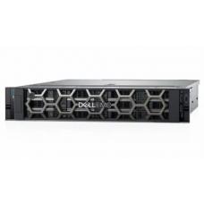 210-ALZH_bundle169 Сервер Dell PowerEdge R540 (1)*Bronze 3206R (1.9GHz, 8C)