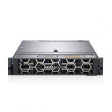 210-ALZH_bundle173 Сервер Dell PowerEdge R540 (2)*Gold 5217 (3.0GHz, 8C)