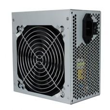 6118743 Блок питания Powerman Power Supply 400W