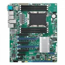 ASMB-815-00A1E Материнская плата Advantech LGA 3647-P0 Intel® Xeon® Scalable ATX