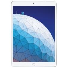 Планшет Apple 10.5-inch iPad Air (2019) Wi-Fi + Cellular 256GB Silver