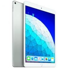 MV0E2RU/A Планшет Apple 10.5-inch iPad Air (2019) Wi-Fi + Cellular 64GB Silver