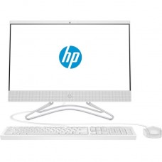 2Z389EA Моноблок HP 200 G4 All-in-One NT 21,5