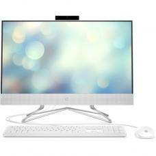 14Q23EA Моноблок HP 24-dp0020ur Touch 23.8