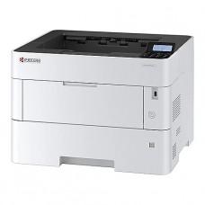 1102Y43NL0 Принтер Kyocera ECOSYS P4140dn