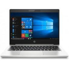 2D346EA#ACB Ноутбук HP DSC MX250 2GB i5-10210U 450 G7 15.6
