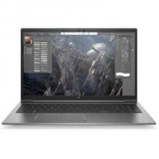 111F2EA Ноутбук HP Zbook Firefly 15 G7 Core i7-10510U 1.8GHz,15.6