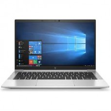177C0EA Ноутбук HP EliteBook 830 G7 Intel Core i5-10210U 1.6GHz,13.3
