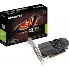 GV-N105TOC-4GL Видеокарта Gigabyte