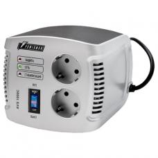 POWERMAN AVS 1000 C Стабилизатор напряжения POWERMAN AVS 1000C
