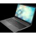2X0P1EA Ноутбук HP 15s-eq1280ur Grey 15.6