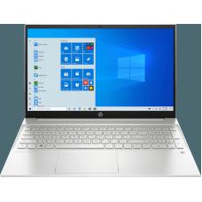 280J9EA Ноутбук HP Pavilion 15-eh0009ur silver 15.6