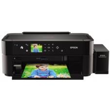 C11CE32402 Принтер Epson L810