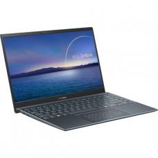 90NB0QX1-M03930 НоутбукASUS UX425JA-BM102T 14