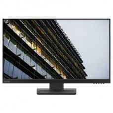 62A5MAT4EU Монитор Lenovo ThinkVision E24-20 23,8