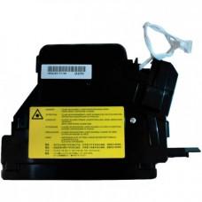 302LC93063 Запчасть для оргтехники KYOCERA LK-8705