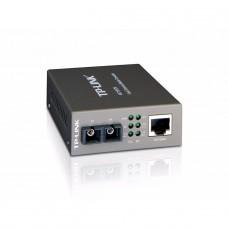 MC100CM Медиаконвертор TP-LINK