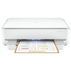 5SE22C МФУ HP DeskJet Plus Ink Advantage 6075