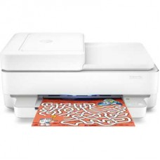 5SD78C МФУ HP DeskJet Plus Ink Advantage 6475