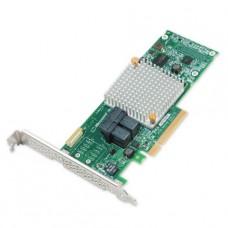 8805E SGL (2294001-R) Контроллер Adaptec