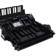 097S04069 Модуль двусторонней печати Xerox