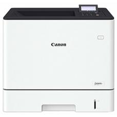 0656C001 Принтер Canon i-SENSYS LBP712Cx