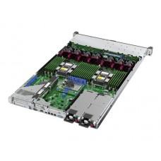 P23578-B21 Сервер HP Proliant DL360 Gen10 Silver 4210R Rack(1U)/Xeon10C 2.4GHz