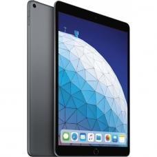 Планшет Apple 10.5-inch iPad Air (2019) Wi-Fi 256GB Space Grey
