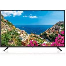 32LEX-7270/TS2C Телевизор BBK 32LEX-7270/TS2C, 32', HD READY